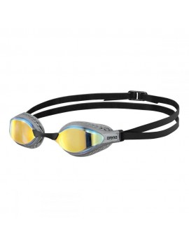 Arena Goggles Air Speed Mirror