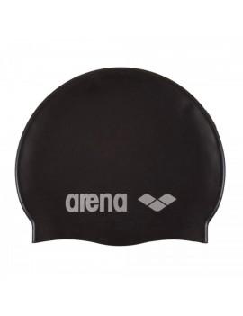 Arena Gorra de natación...