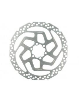 Shimano Disco Rotor para Freno SM-RT26 180 mm