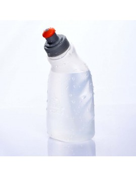Aonijie  Sports Bottle